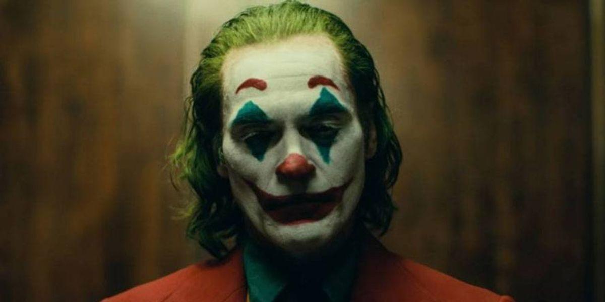 Incontinencia afectiva: el trastorno de The Joker que refleja una realidad