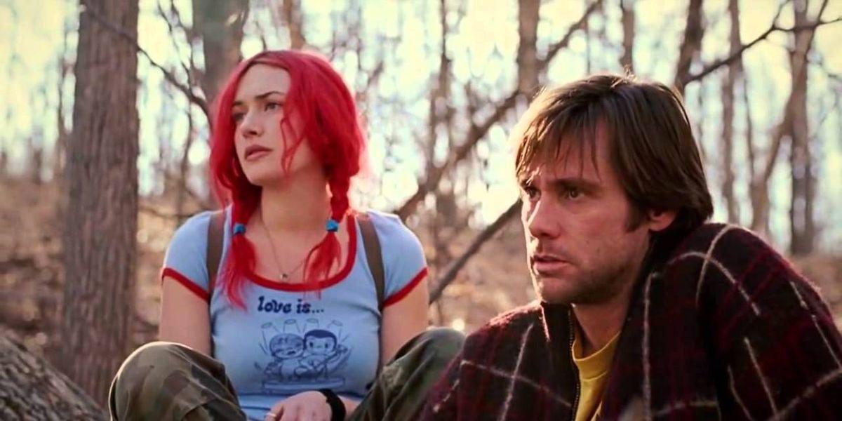 9 películas que te harán abrir los ojos  y no regresar con tu ex novio