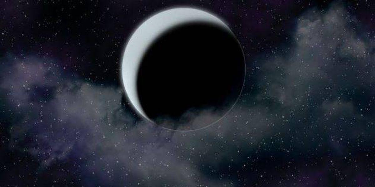Tendremos dos lunas nuevas en julio pero ¿cómo afecta esto nuestra energía?