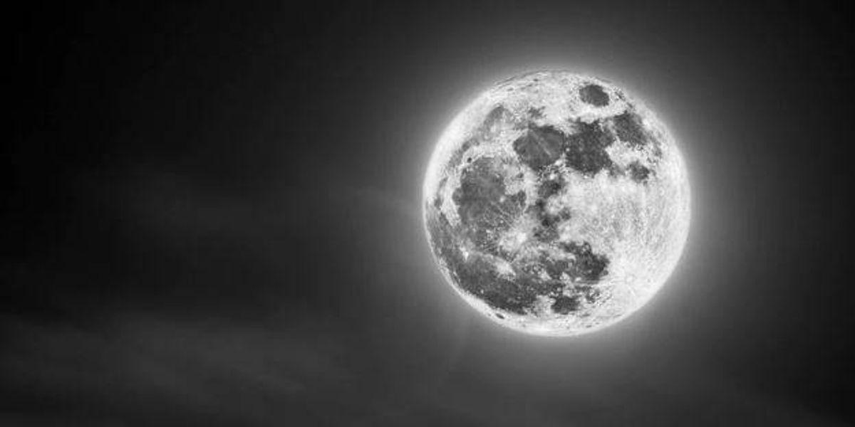 Estos serán los signos más afectados por la Luna Negra