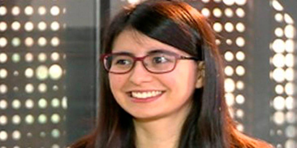 Conoce a la astrónoma chilena que ha descubierto tres planetas con solo 28 años