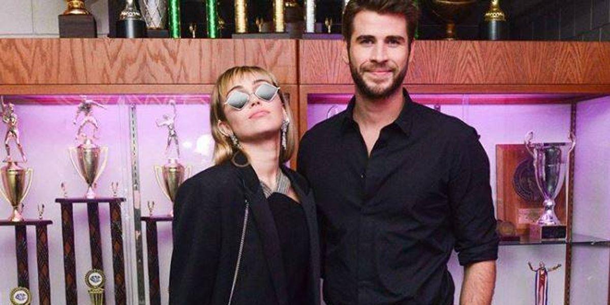 Miley Cyrus explica su ruptura a través de su nueva canción que te romperá el corazón
