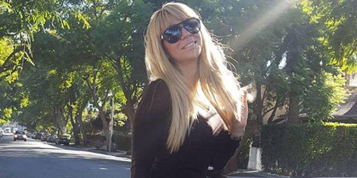 """Noelia habló sobre su decisión de hacer pornografía: """"solo es un negocio"""""""
