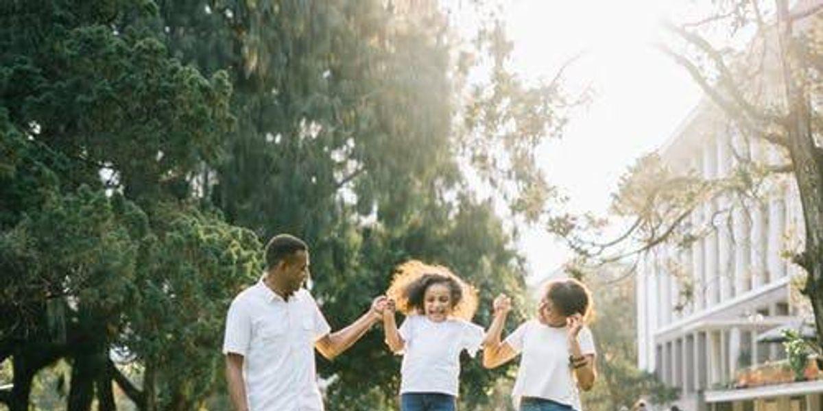 4 maneras fáciles para evitar las picaduras de insectos en niños