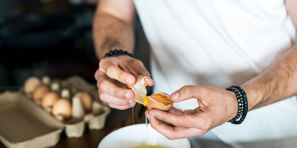 5 superalimentos que debes incluir en una dieta para perder peso