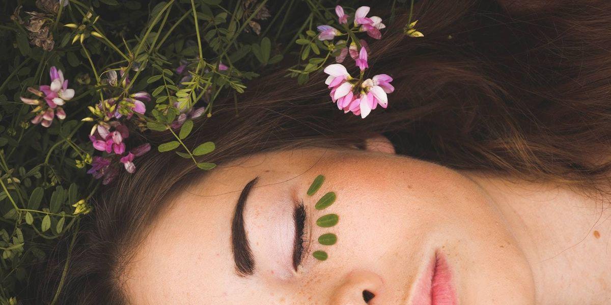 Orgasmos: 4 beneficios que aportan a tu piel y que te hacen lucir radiante