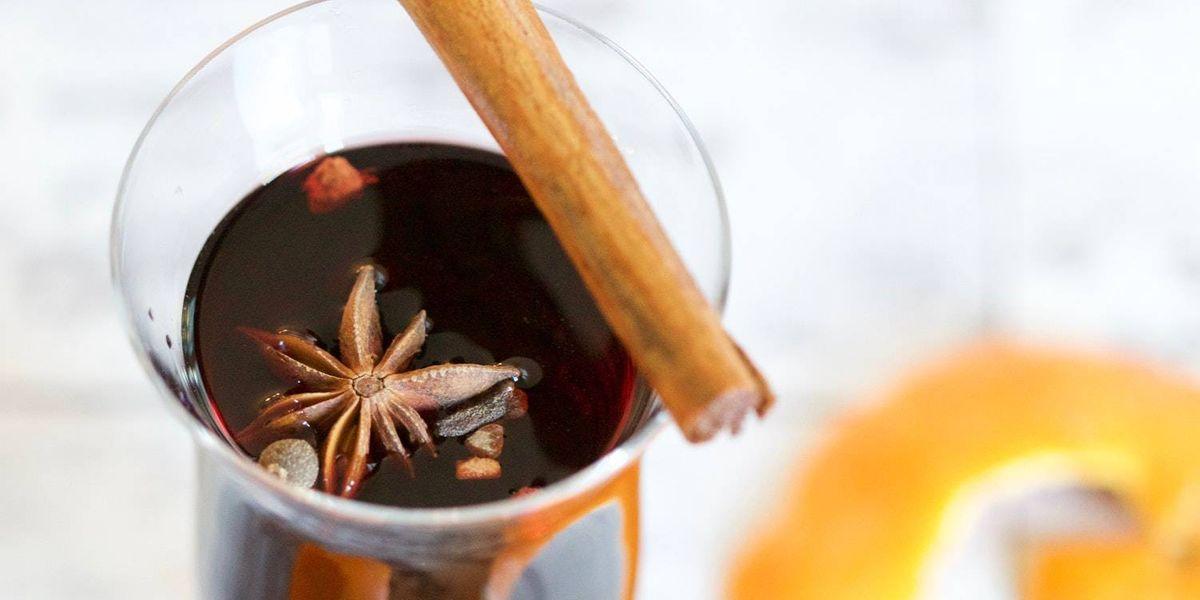 Propiedades del té de anís para rebajar la barriga y lucir más delgada