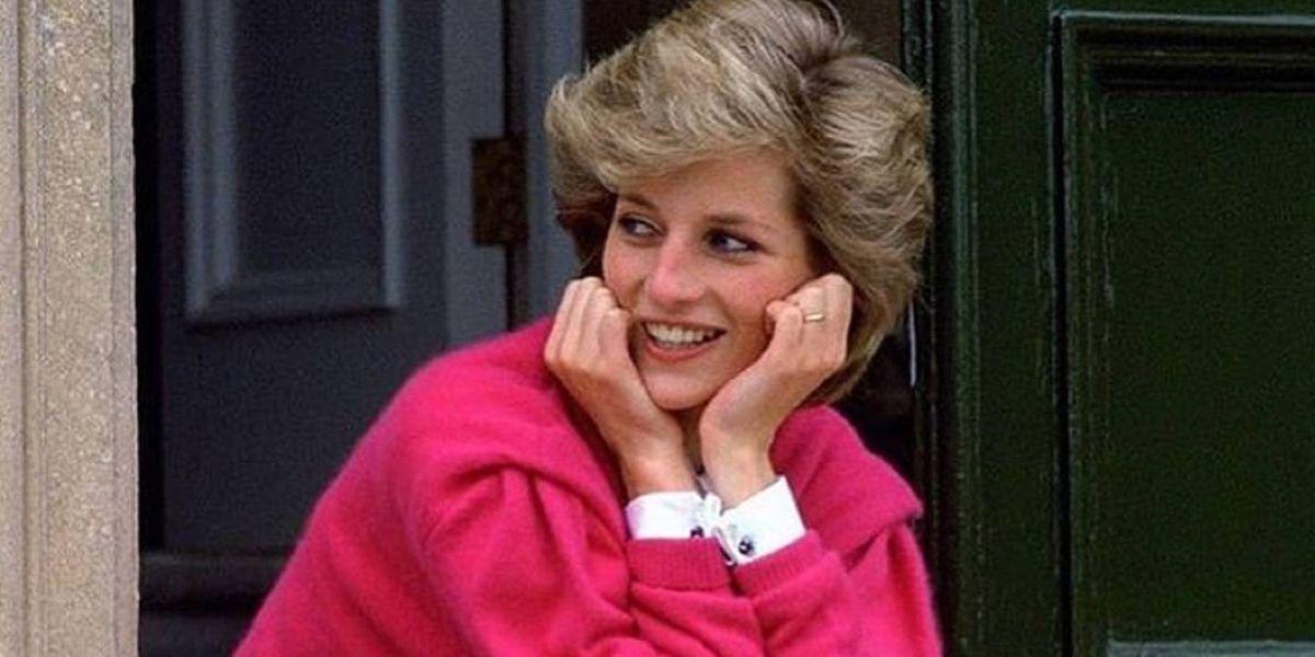 ¿Quién mató a la princesa Diana?