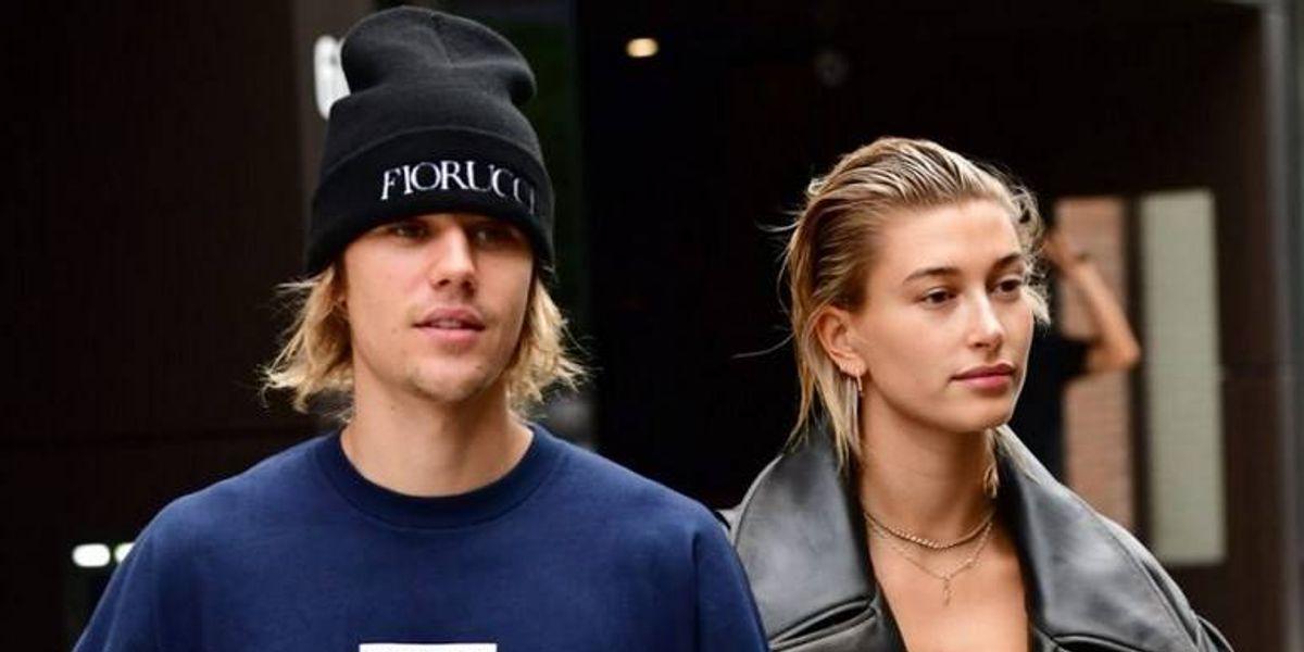 Aseguran que Justin Bieber está por divorciarse tras reunión secreta con Selena Gómez