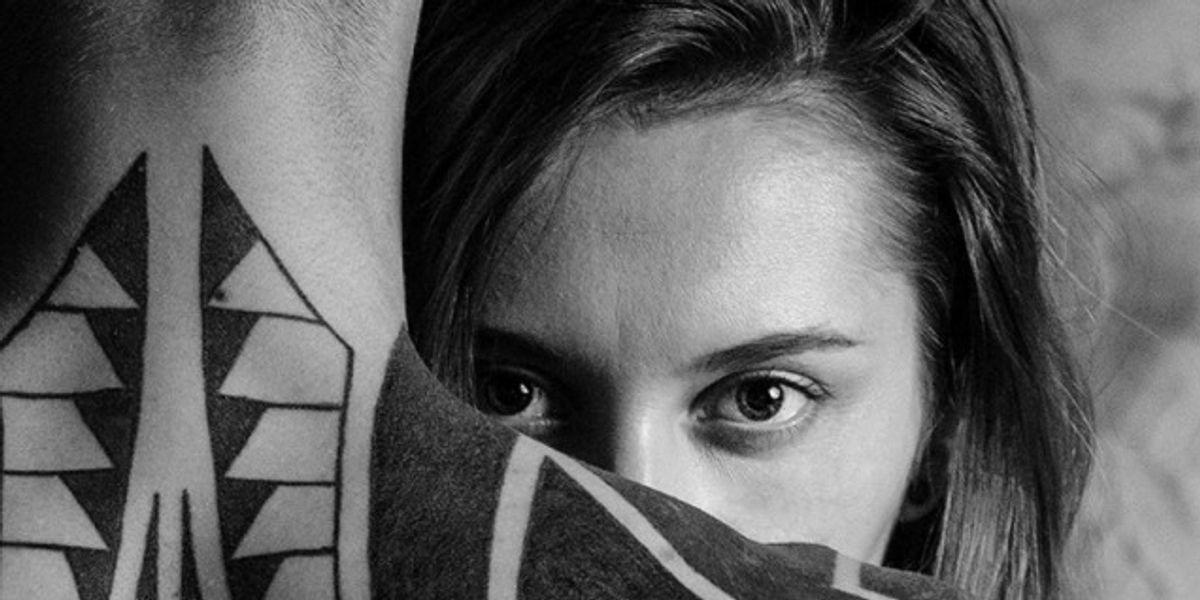Sanar después de una experiencia traumática es difícil pero no imposible. Tómate tu tiempo
