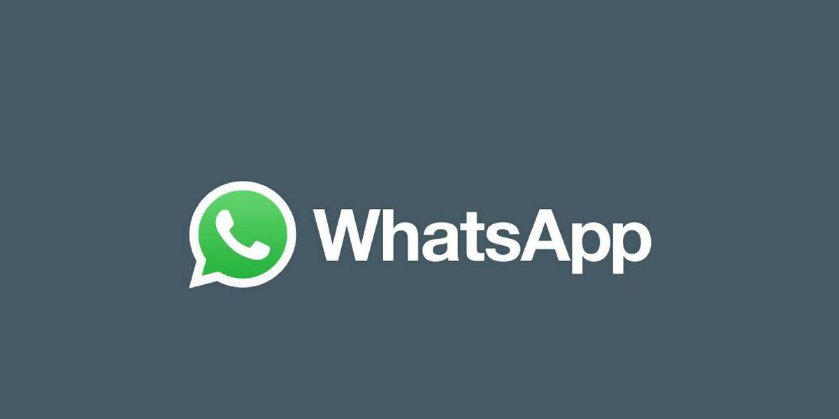 WhatsApp: así puedes recuperar tus chats perdidos