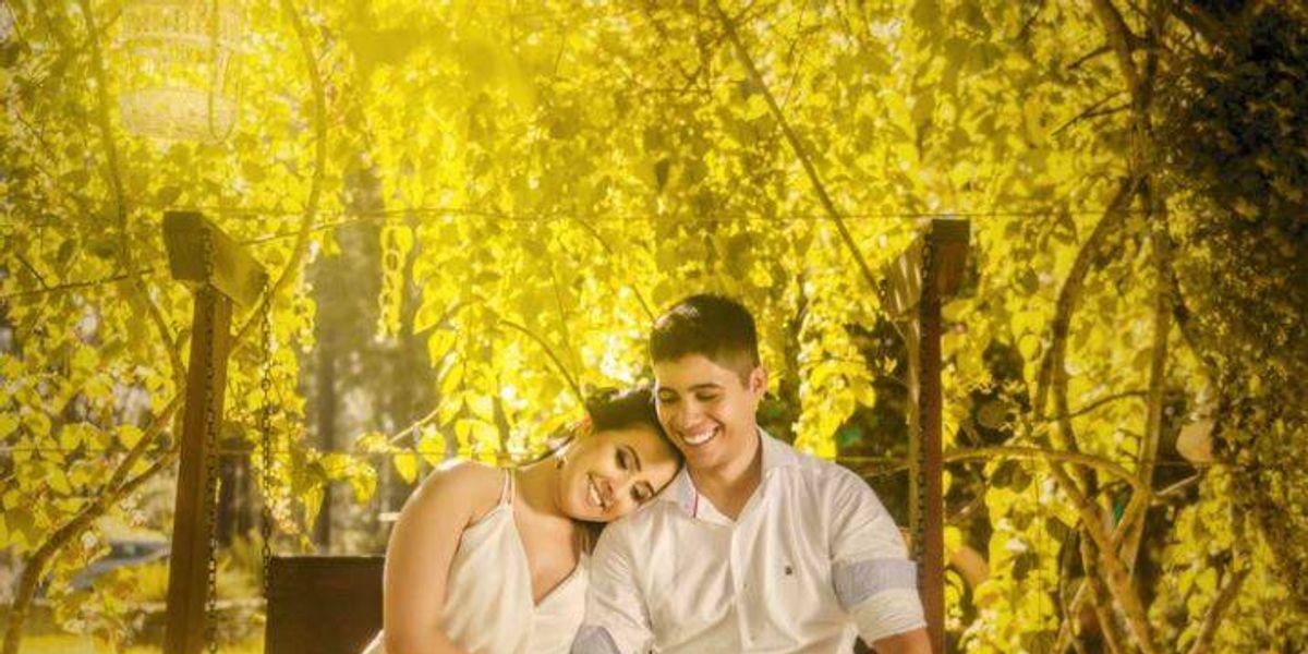 'Lovesong', la canción de The Cure perfecta para dedicar a tu pareja