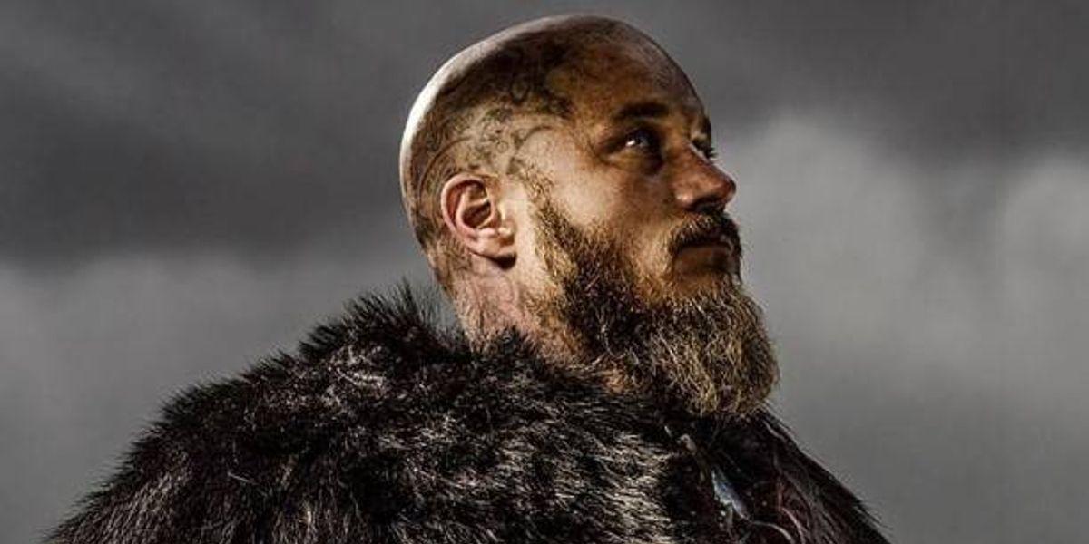 Vikingos: dónde y cuándo puedes ver el estreno de la sexta temporada