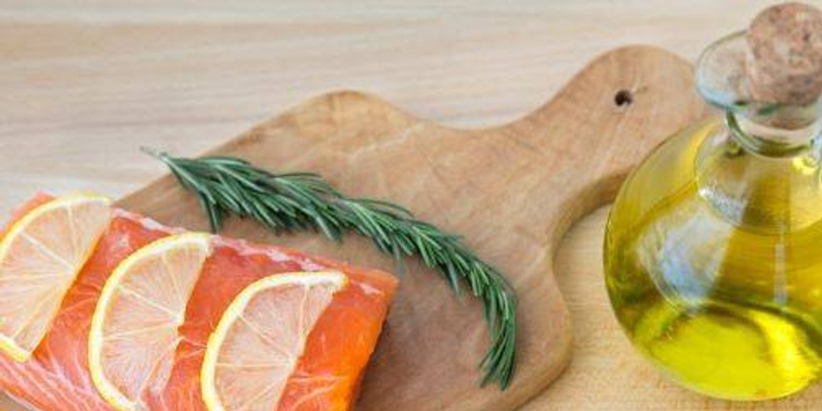 Deficiencia de vitamina D: estos son los principales síntomas
