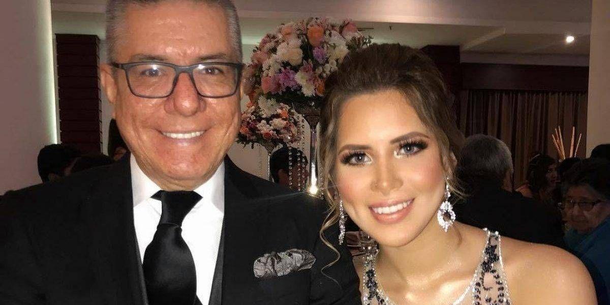 Las cábalas de Vito Muñoz para atraer el dinero y el amor