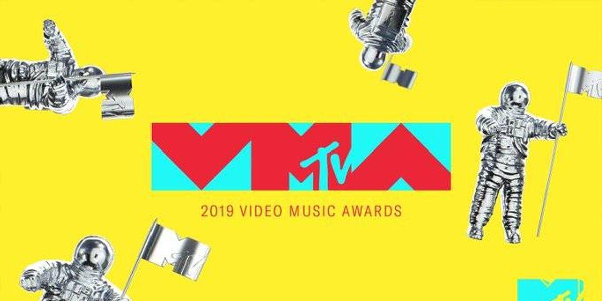 Sigue en vivo los MTV VMA: Hora y canal para ver la ceremonia