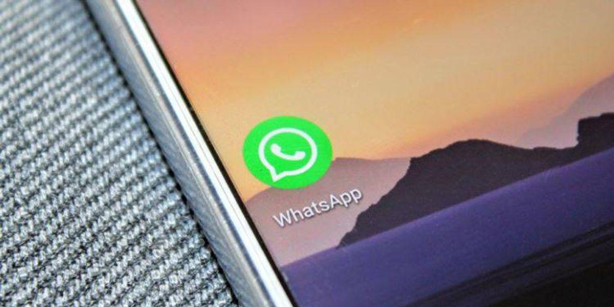 WhatsApp: así es como puedes usar la app en varios dispositivos con el mismo número telefónico