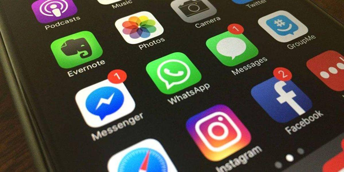 WhatsApp renueva su menú de ajustes para mejorar el uso
