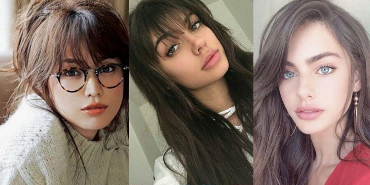 Peinados fáciles para cabello largo: los estilos que dominarán el verano
