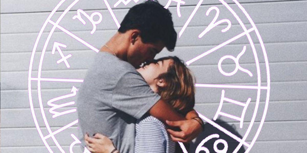 Los signos que tienen una fuerte personalidad, pero tienden a funcionar en el amor