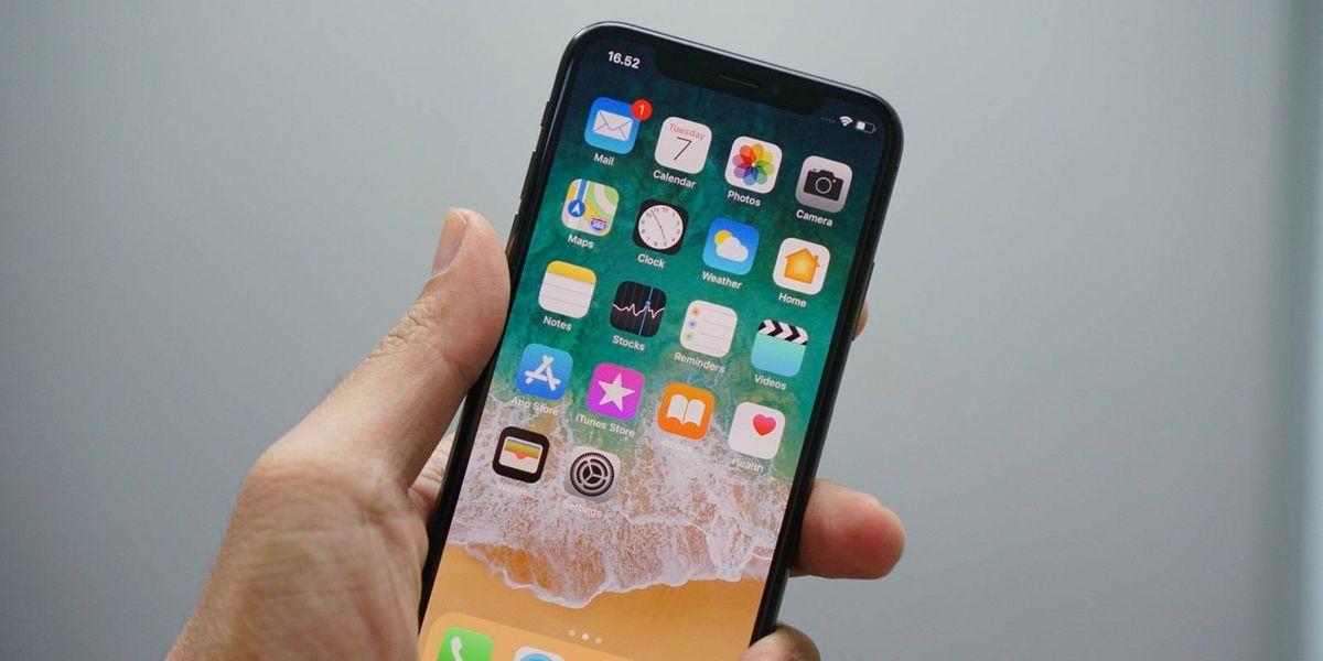 iPhone: ¿cómo enviar un Pew Pew en el celular?