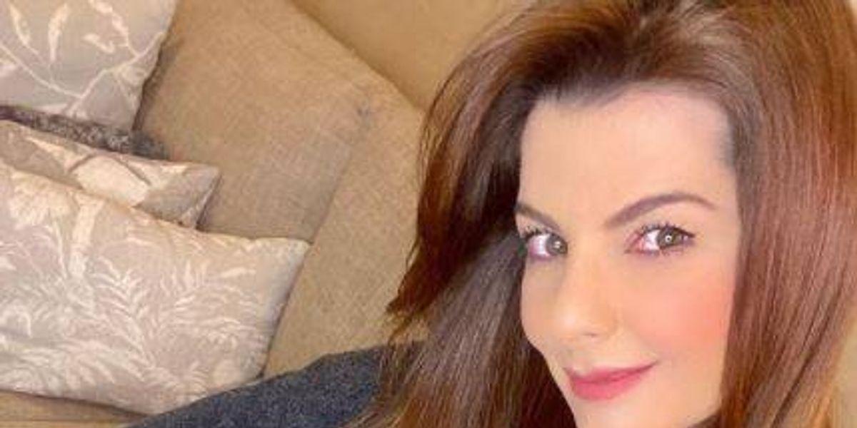 Carolina Cruz reveló cómo fue el momento en el que se enteró de la pérdida de su bebé