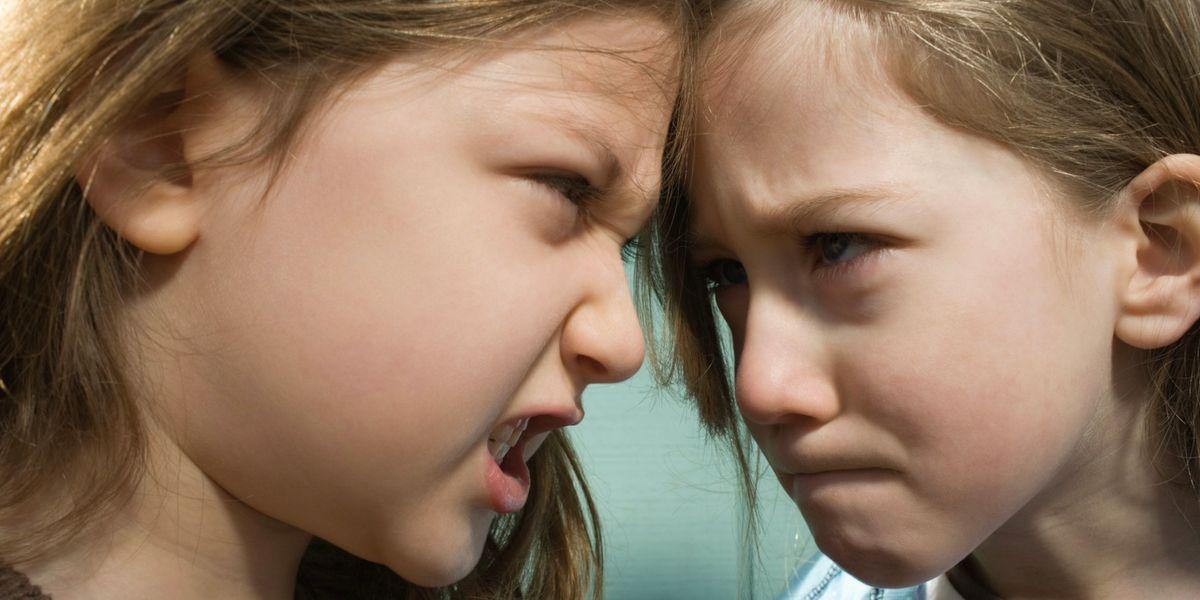 El 'Síndrome de los niños tiranos' que enciende una alerta en la crianza de los hijos