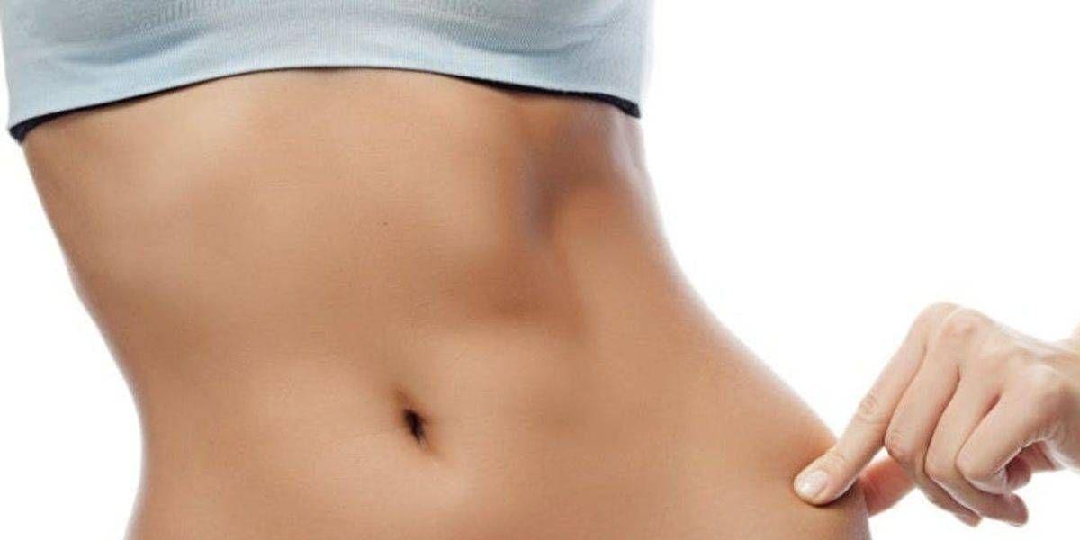 4 fáciles ejercicios para lograr una cintura de avispa