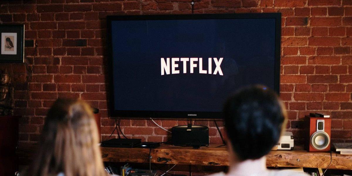 Si te gustó '365 DNI', no te puedes perder estas películas eróticas de Netflix