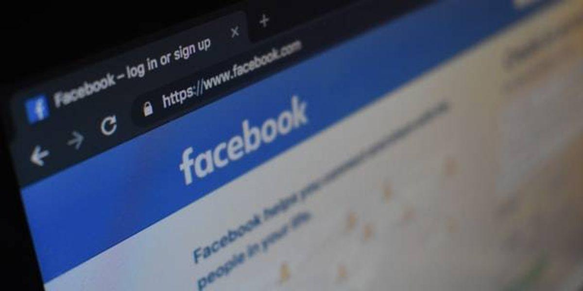¿Cómo puedo activar el chat secreto en Facebook Messenger?