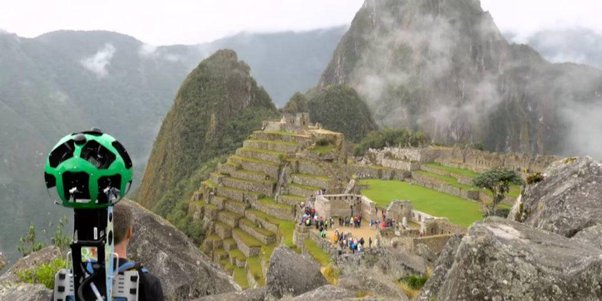 Machu Picchu se volverá gratis por unos meses para activar el turismo en Perú