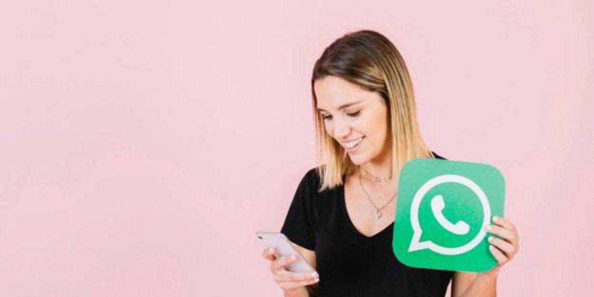 """WhatsApp: este es el truco definitivo para no aparecer """"en línea"""""""