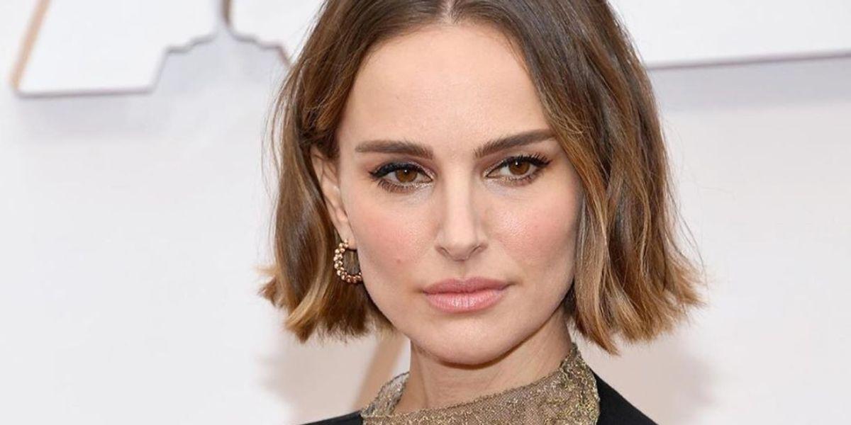 Los peinados de los Oscar 2020 que querrás copiar en tu próxima fiesta