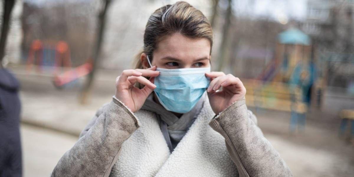 Así es el nivel de riesgo que tienes de contagiarte de coronavirus al hacer estas actividades