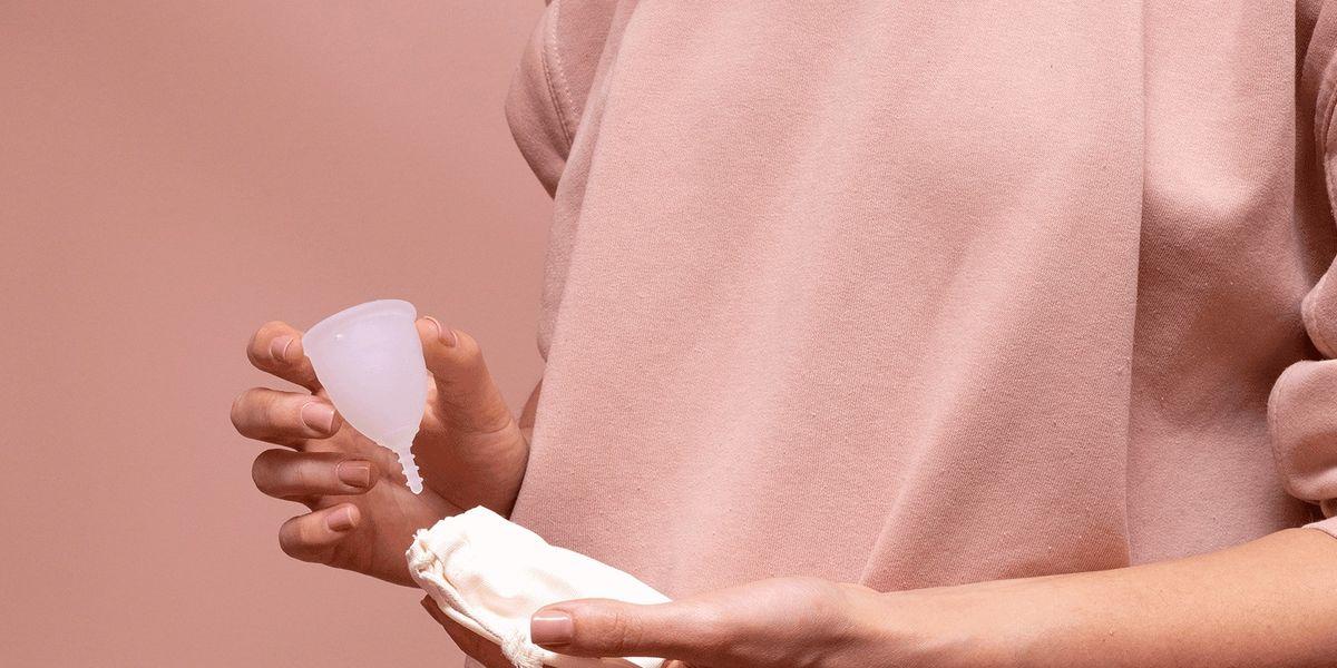 Por el día de la higiene menstrual entregarán 300 mil toallas higiénicas en Colombia