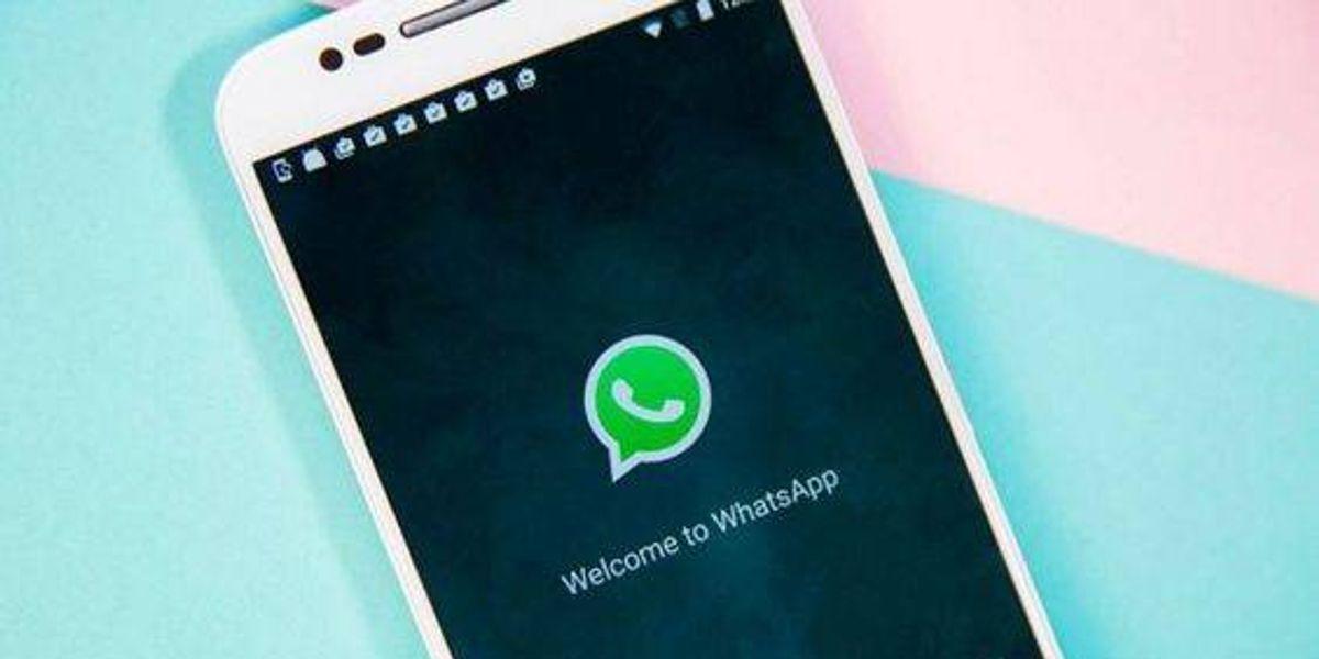 5 cambios que experimentará WhatsApp este 2021 y debes conocer
