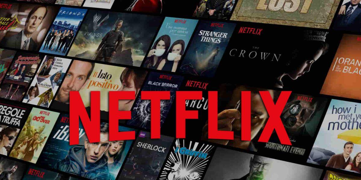Netflix: 5 películas en tendencia para maratonear este fin de semana