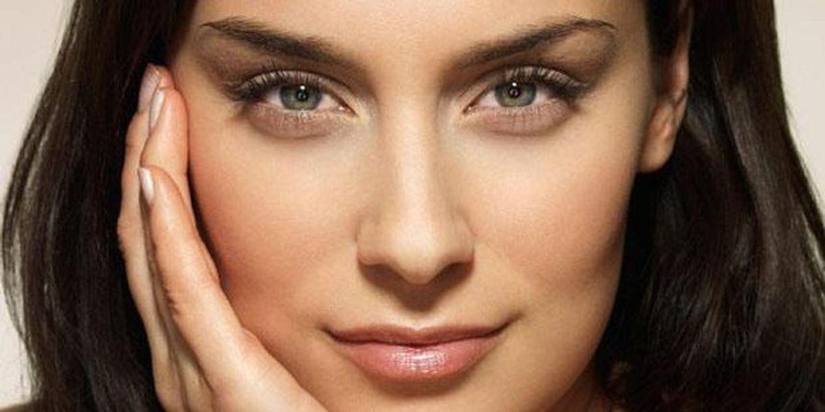 8 trucos de maquillaje para principiantes que te harán lucir hermosa cada día