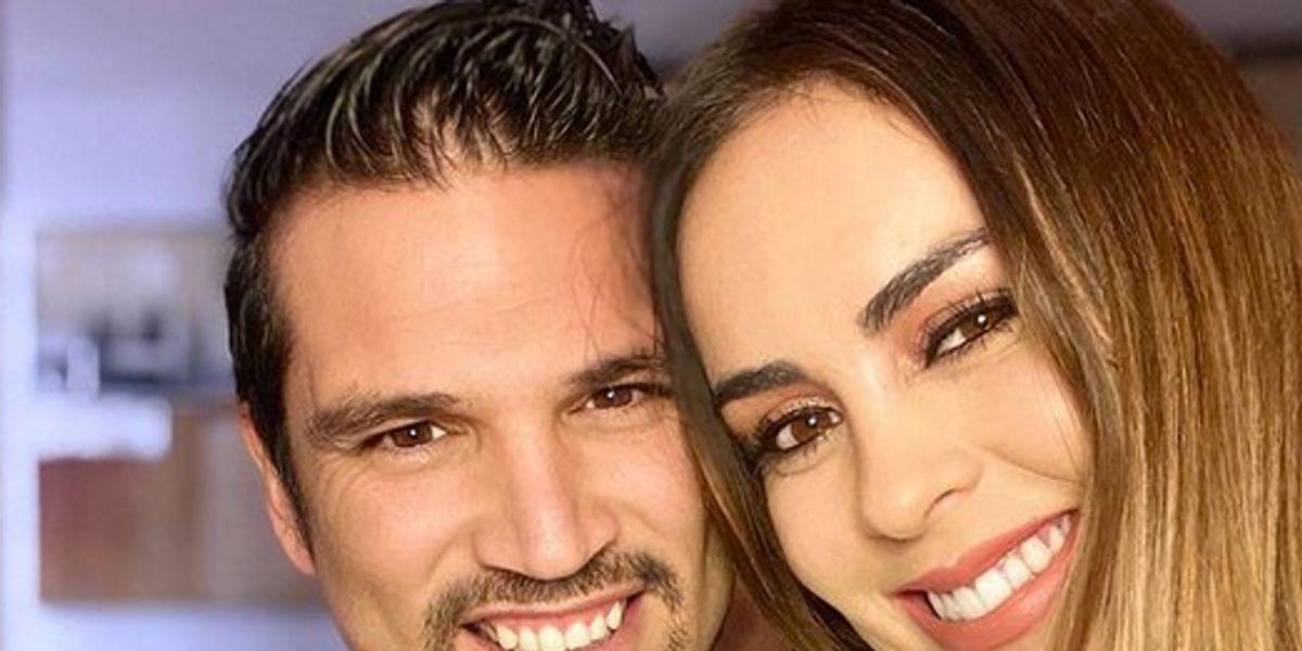 """Hija de principal agresor a Mark González: """"No le crean a estos h…"""""""