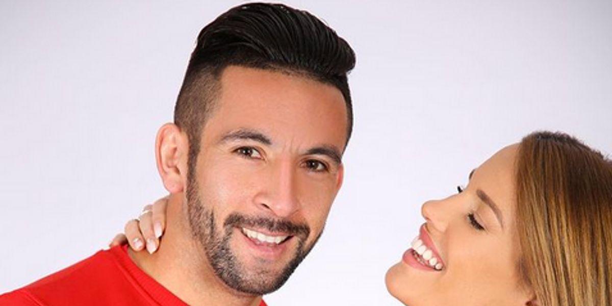 """Gala Caldirola anuncia el término de su relación con Mauricio Isla: """"No hay rencor entre nosotros"""""""