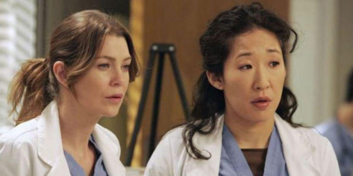 Razones por las que Cristina Yang siempre será el mejor personaje de Grey's Anatomy