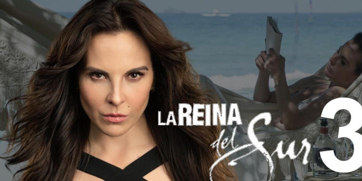 'La Reina del Sur 3': ¿Qué pasará con Teresa Mendoza en esta nueva entrega?