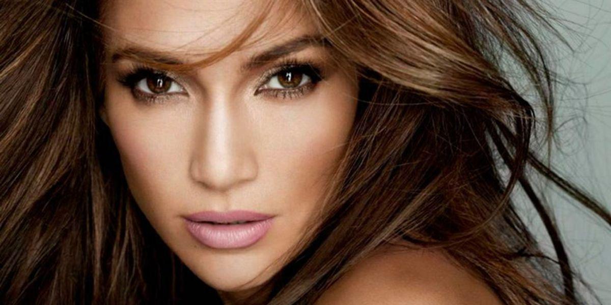 3 películas de Jennifer Lopez perfectas para ver con tu pareja este domingo