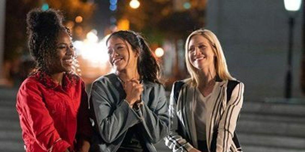 Películas de Netflix que nos enseñan que la soltería es más divertida de lo que crees