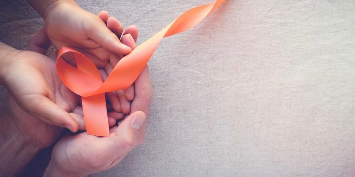 Día Mundial de la Esclerosis Múltiple conoce la importancia de conocer y respetar esta condición
