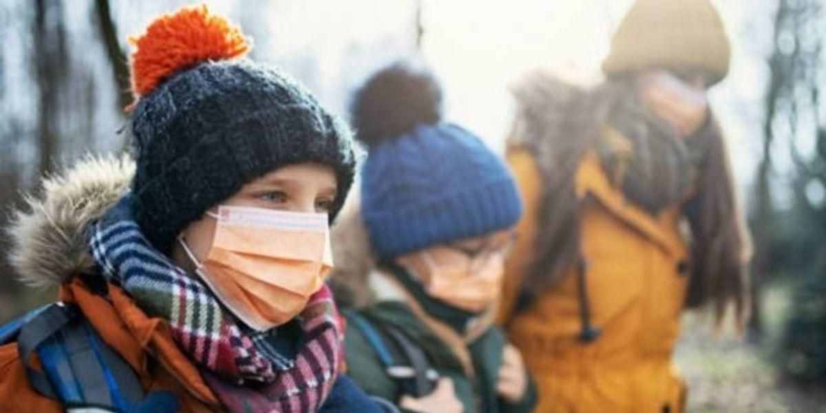 ¿Como cambiará nuestra vida después de la pandemia?