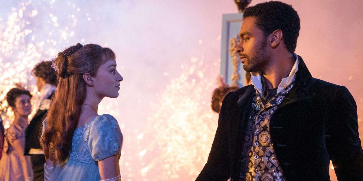 Bridgerton: ¿Cómo será la vida de Daphne sin Simon en la serie?