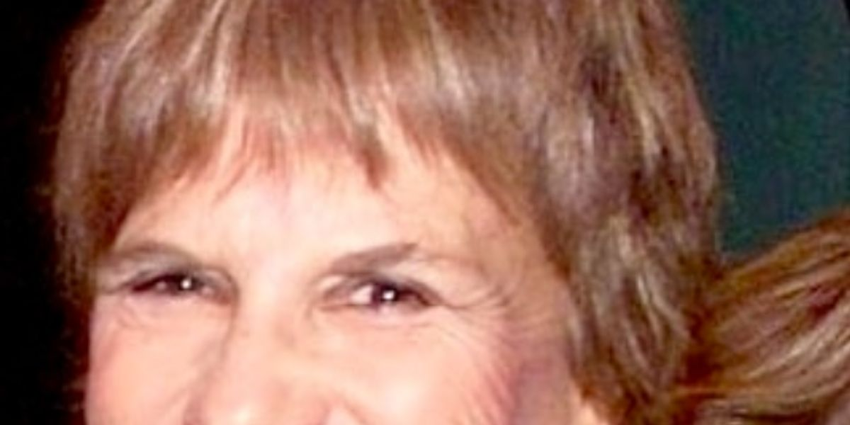 Anita Reeves y Gloria Münchmeyer lamentan la partida de Eliana Vidiella