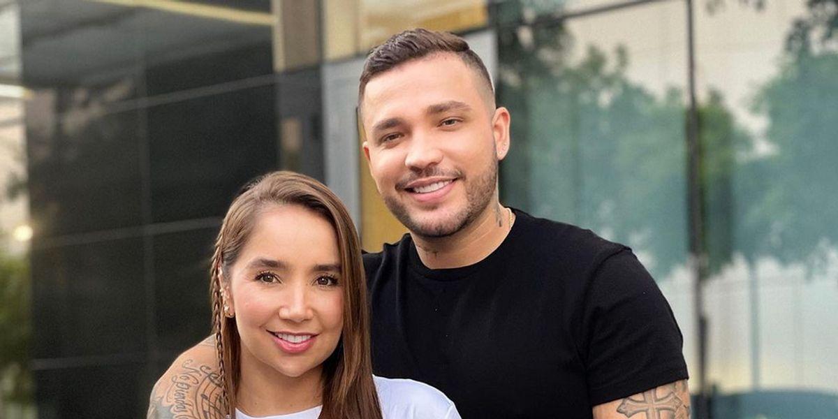 Jessi Uribe y Paola Jara mostraron cómo quedó su apartamento de Miami remodelado