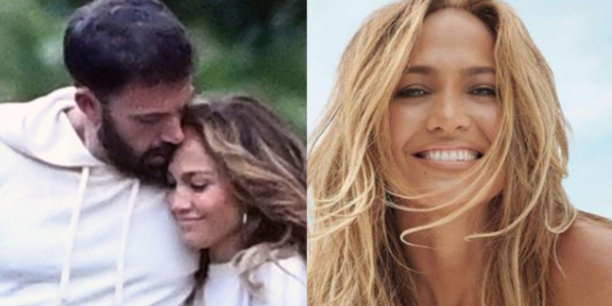 Jennifer Lopez y Ben Affleck buscan su nuevo nido de amor y está podría ser la lujosa mansión